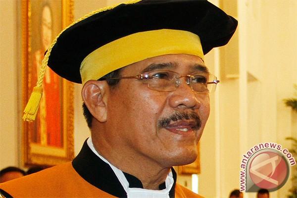 Ketua MA sayangkan pernyataan Daming
