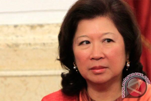 ASEAN tingkatkan integrasi di bidang pariwisata