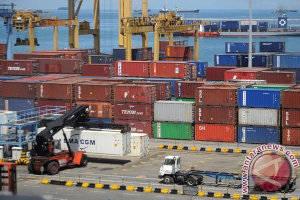 Afrika pasar ekspor potensial produk Indonesia