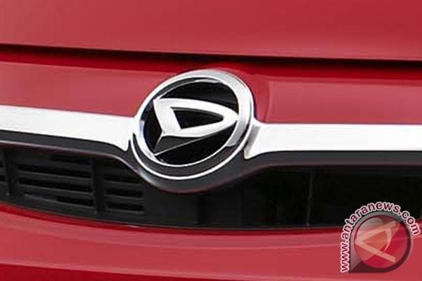 Daihatsu kembangkan teknologii efisiensi bahan bakar
