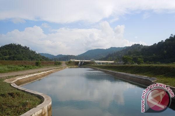Prof Windia: Bali perlu bentuk komisi irigasi