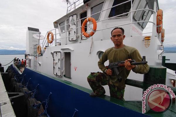 TNI AL copot jabatan Kolonel ASB