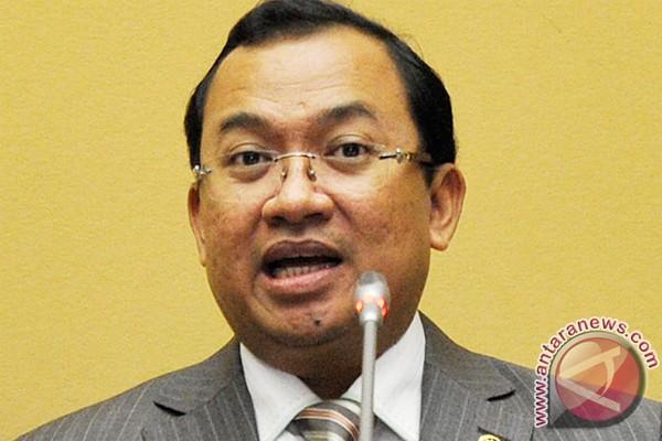 Priyo: pembahasan mekanisme pemilihan gubernur cukup alot