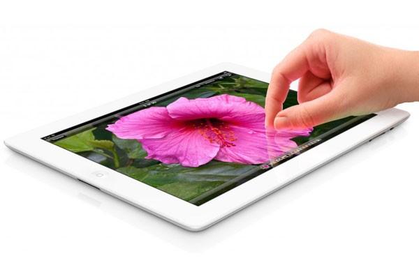 iPad 4 akan dirilis tahun ini?