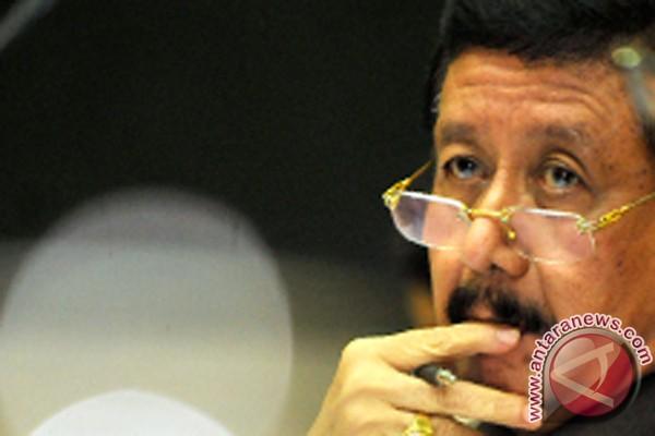 Jaksa Agung ajak ubah paradigma penanganan korupsi