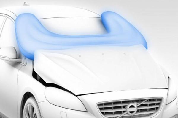 Busi Motor Terbaik | Busi Mobil Terbaik
