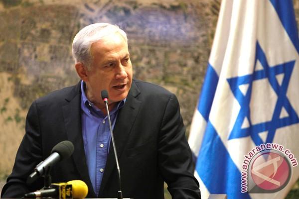 Israel tuduh Iran rencanakan serangan  di Kenya