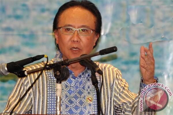 Menteri pastikan stok ikan aman jelang Lebaran
