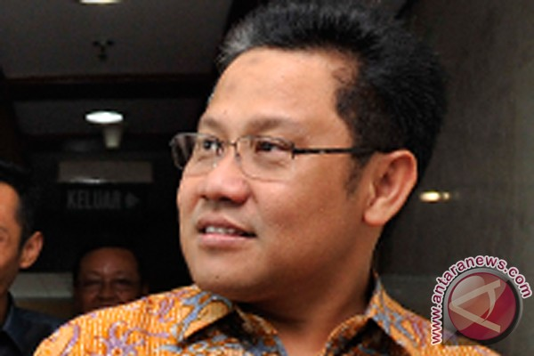 Menakertrans setuju moratorium outsourcing