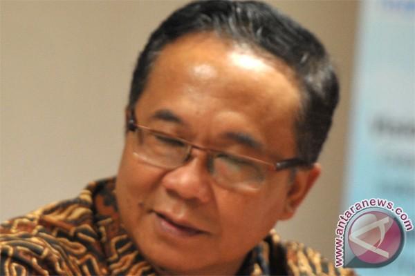 China lirik produksi pakaian jadi Indonesia