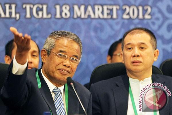 PSSI tunggu surat panggilan Task Force AFC