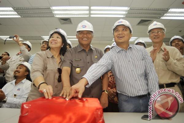 PLTU Jeneponto 250 megawatt mulai dioperasikan