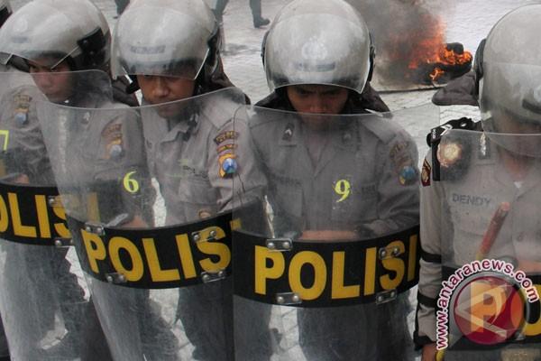 Cari informasi seputar polisi di www.aksesinfopolisi.org