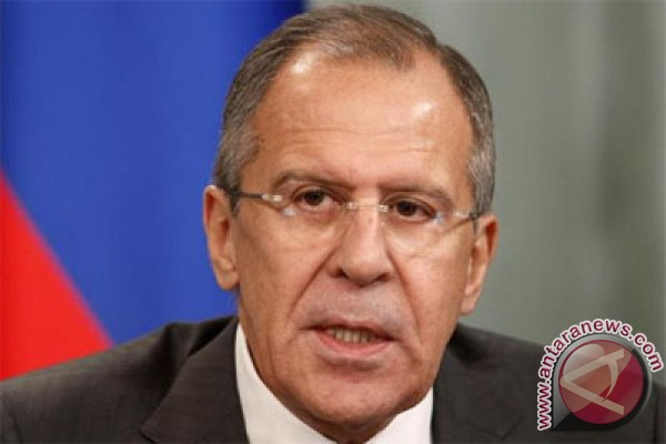 Rusia: abaikan peran Iran di Suriah tidak bijaksana
