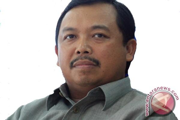 DPR: ada tiga faktor kenaikan harga bawang