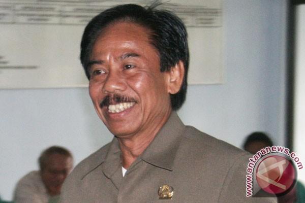 Wali kota Malang siap kelola Persema