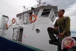 Pemilik kapal yang dibajak kelompok Abu Sayyaf sedang berunding