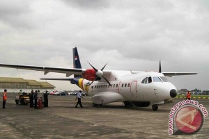 Honeywell Aerospace nilai pasar penerbangan Indonesia prospektif