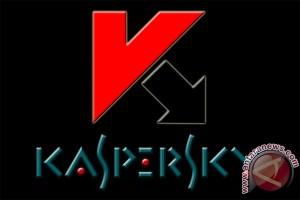 Jelang Lebaran, Kaspersky hadirkan solusi pengaman ATM