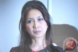 Pasar ekspor kosmetik Indonesia terbuka