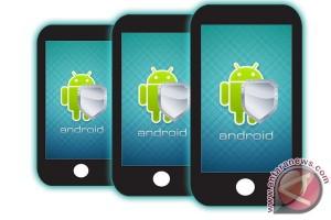 McAfee untuk Android, iOS tersedia gratis