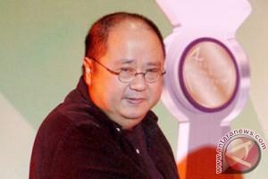 Jaya Suprana: Soeharto layak bergelar pahlawan