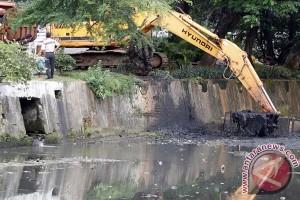 Pakar perkotaan sarankan atasi banjir perlu kordinasi hulu-hilir