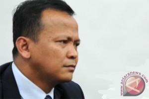 Anggota DPR sesalkan harga gas bersubsidi melonjak