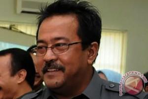 ANTARA : Rano resmikan film tentang pelestarian badak Jawa