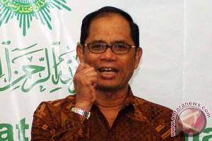 Menuju 100 tahun Indonesia Merdeka