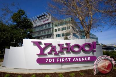 Yahoo bahas penjualan bisnis mesin pencari