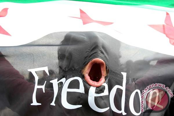 Saudara imam besar Suriah di Aleppo diculik