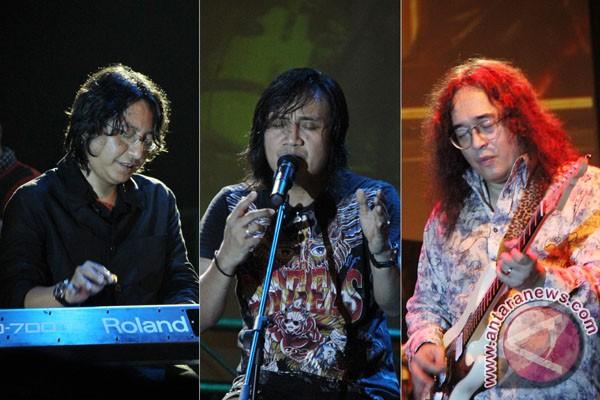 KLa Project siapkan konser KLakustik kedua