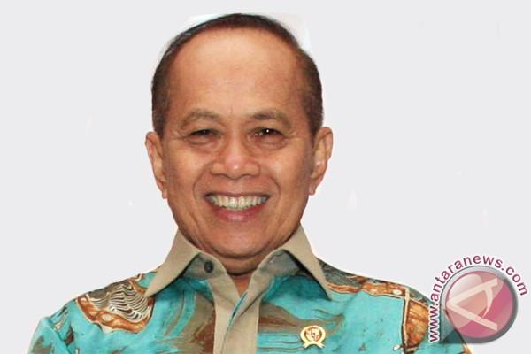 Menkop: angka pengangguran di Indonesia menurun
