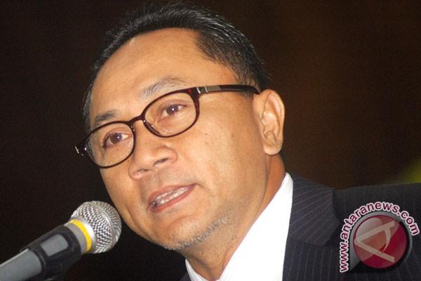 PAN dorong Lampung kembangkan wirausahawan muda