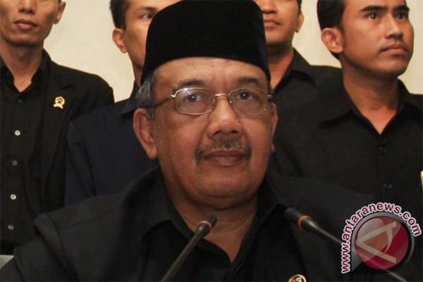 Menteri Pendayagunaan Aparatur Negara dan Reformasi Birokrasi, Azwar