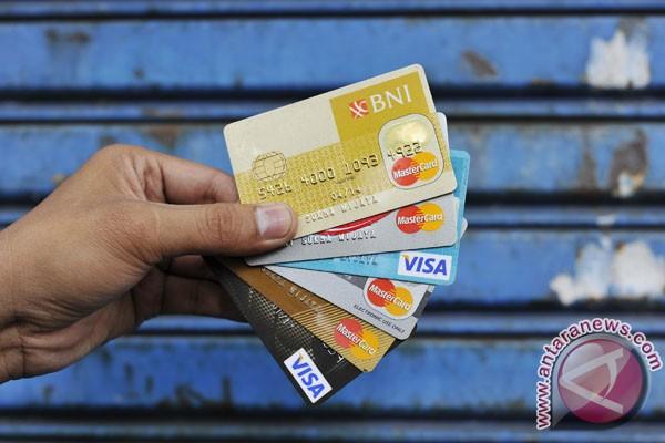 BNI bidik kalangan menengah untuk kartu kredit