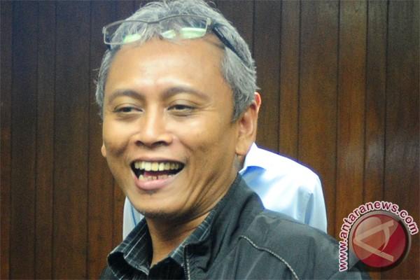 DPR setujui tiga kabupaten baru di Sultra