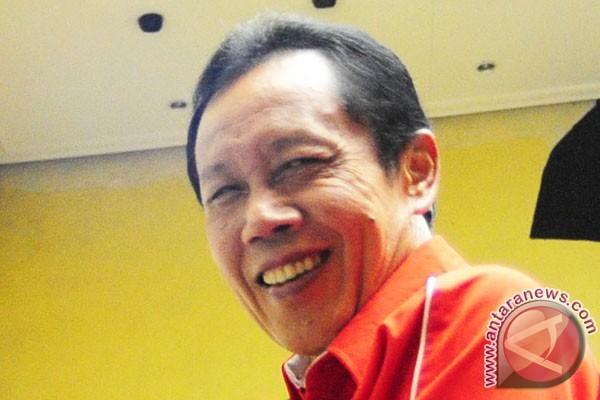 Sutiyoso merasa seperti Jokowi