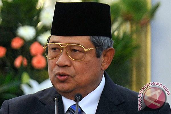 Presiden berharap perjanjian ekstradisi Indonesia-Australia diterapkan