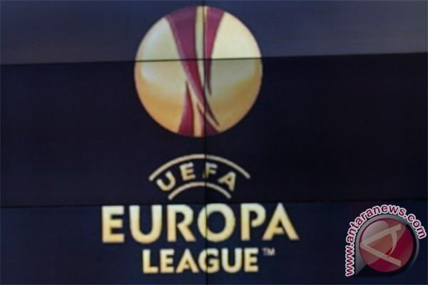Klasemen kompetisi Liga Eropa