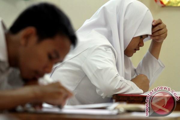 Bahasa Indonesia Yang Dikagumi Penutur Melayu Lainnya Antara News