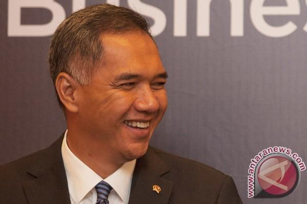 Indonesia inginkan keseimbangan agenda diskusi G20