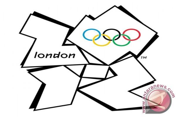 BNI 46 dukung Kontingen Indonesia di Olimpiade London