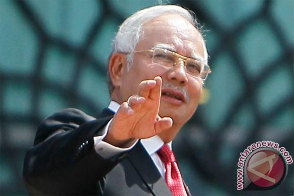 PM Malaysia umumkan Johor darurat asap