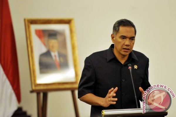 Indonesia harapkan investasi agribisnis dari Brazil