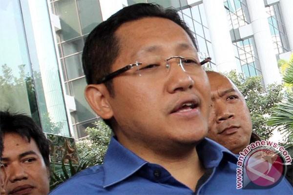 Presiden tegaskan menteri untuk konsentrasi kerja