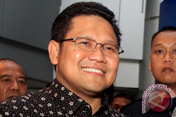 Seluruh Tenaga Kerja Asing wajib patuhi aturan ketenagakerjaan Indonesia