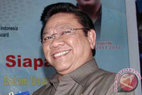 Pemudik diimbau tidak bawa keluarga ke Jakarta