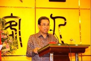 Indonesia berpeluang ekspor pangan ke Mongolia